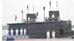 Bangladesh S First Submarines Commissioned