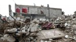 Syria War Damascus Sees Fierce Clashes After Rebel Attack