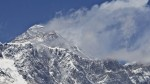 Nepal Government Wants Stop Lying Regarding Climbing The Everest Pick