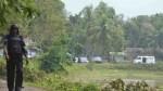 How Bangladeshi Rab Unearthing Back Back Terror Dens
