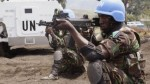 Killing Two Exeperts Un Is Criticized