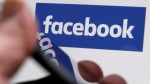 Father Kills Daughter Goes Live Facebook