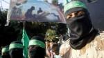 Hamas Chooses Ismail Haniya As New Leader