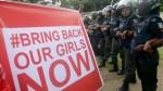 Bokoharam Releases 80 Kidnapped School Girls