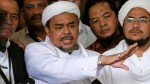 Indonesian Muslim Preacher Named As Porn Case Suspect
