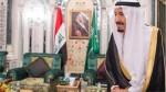 Saudi Prince Arrested