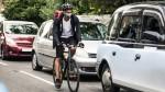 Usa Ban Petrol Diesel Car