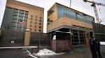Putin Orders Cut Number Diplomats From Usa