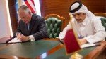 Saudi Arabia Other Countries Can T Trust Qatar