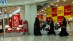 Controversy Sparks Saudi Arab Over Servant