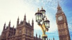 Big Ben Will Be Close Coming Four Years