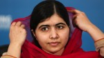 Pakistan Should Follow Bangaldesh Handling Rohingya Cas Say Malala Yousafzai