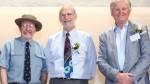 Three Us Born Scientist Win 2017 Nobel Prize Medicine