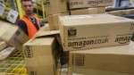 Us Couple Pleads Guilty Stealing Products Worth 1 2 Million Dollar From Amazon