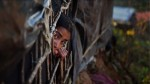 Myanmar Army Claims Themselves Innocent Atrocity Against Rohingya