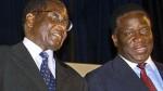 Struggle Power Many Conspiracy Changed The Politics Zimbabwe