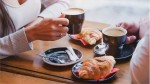 Limited Coffee Intake Good Health Says Research
