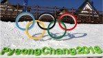 Due Doping Scandal Russia Is Banned From Winter Olympic