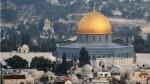 Jerusalem Trump S Envoy Haley Berates Outrageous Un Hostility