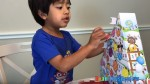 Six Year Old Ryan Millionaire Showing Toy On You Tube