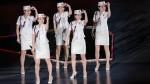 North Korea Fan Club Japan Women