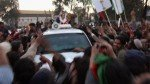 How The Murder Case Benazir Bhutto Has Been Buried
