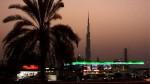 Saudi Arabia Arab Emirates Starts Vat