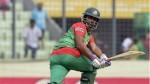 Will Icc Ban Bangladesh S Mirpur Cricket Stadium