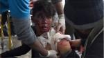 Killed Kabul Ambulance Blast