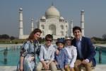 Justin Trudeau Ignored India Visit