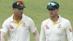 How Bangladesh Cricketers Can Learn From Ball Tampering