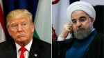 Whether United States Will Cancel The Nuclear Deal With Iran