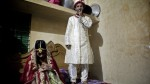 How Mobile App Preventing Child Marriages Bangladesh