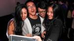 Chinese Selfie App Put Facebook Back