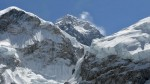 Japanese Mountaineer Dies While Climbing Everest With One Finger