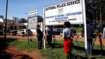 Lye Detector Testing Keniya Stop Corruption