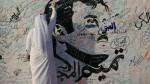 Qatar Saudi Arabia A Clash Through Online Fight