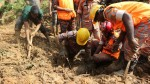 Landslide Kills 10 Bangladesh