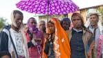 Ethiopia Sticks Where Women Are Protected