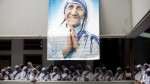 Mother Teresa Center Staff Arrested Selling Children India
