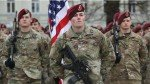 United States Military Alliance Nato Will Survive At All
