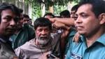 Economist Amartya Sen S Statement On The Release Shahidul Alam