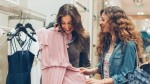 Know How Fashion Causes Environmental Disasters