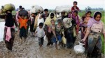 Saudi Arabia Send Back 13 Rohingya S Bangladesh