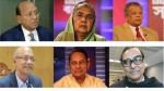 How Much Pressure Can Be Made On The Cabinet 14 Party Affiliates Bangladesh