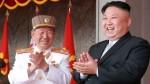Kim Trump Second Meeting How Much Hope Will Awaken