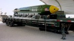 Three Weapons From China Could Be The Threat Russia The Unied States
