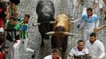 Saudi Arabia Wants Organize Bull Race Festival Like Spain