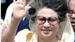 Khaleda Zia Bnp S Leader S Political Successes Mistakes