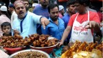 The Way Chawkbazar Old Dhaka Became Famous
